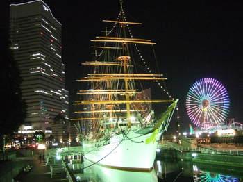 Nihonmaru_p