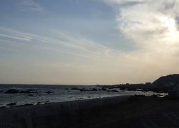 2007_0127