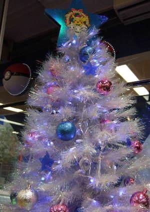 Pk_tree_1